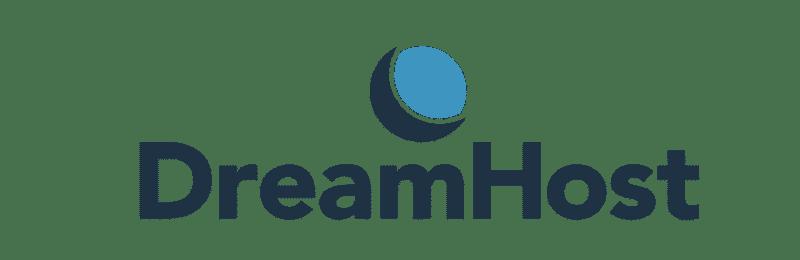 Dreamhost | Best Cheap Domain Registrars (2021)