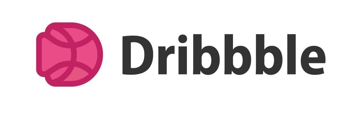 Dribbblelogo | Best Facebook Alternatives in 2021