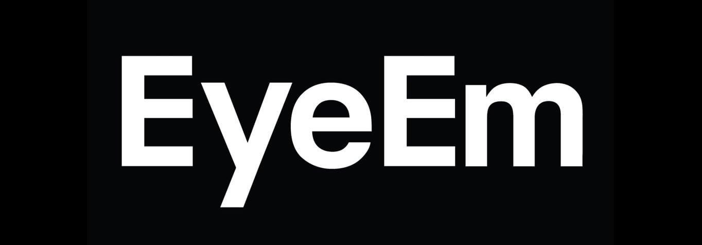 EyeEm | Best Facebook Alternatives in 2021