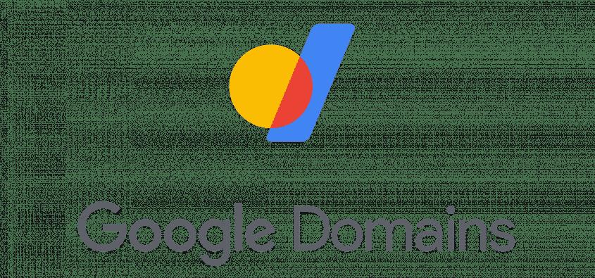 Google Domains | Best Cheap Domain Registrars (2021)