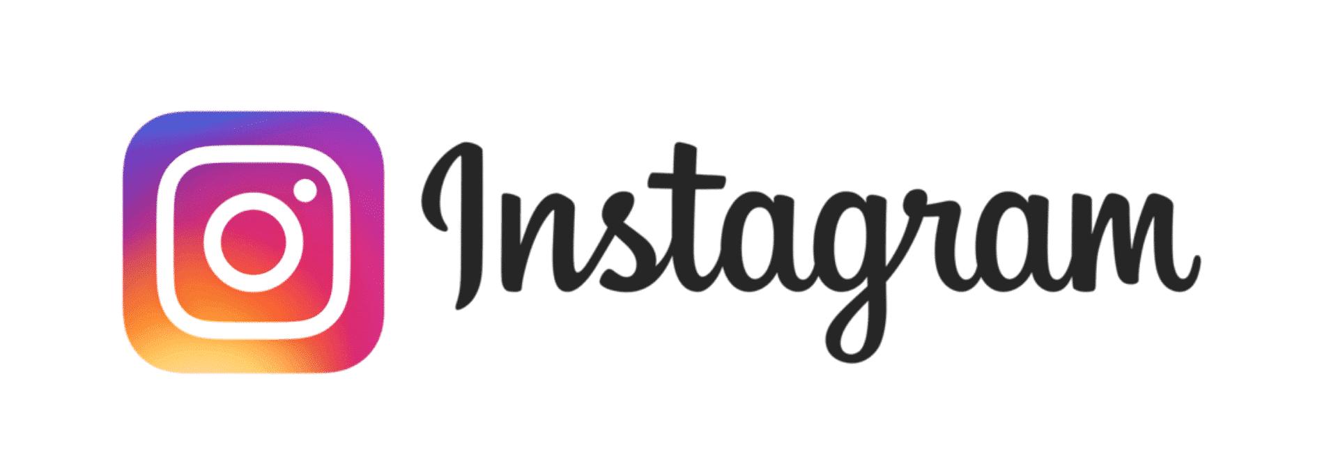 Instagram Logo | Best Facebook Alternatives in 2021