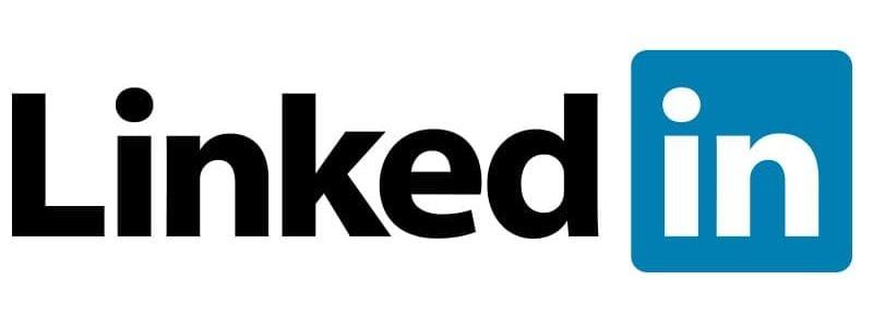 Linkedin | Best Facebook Alternatives in 2021