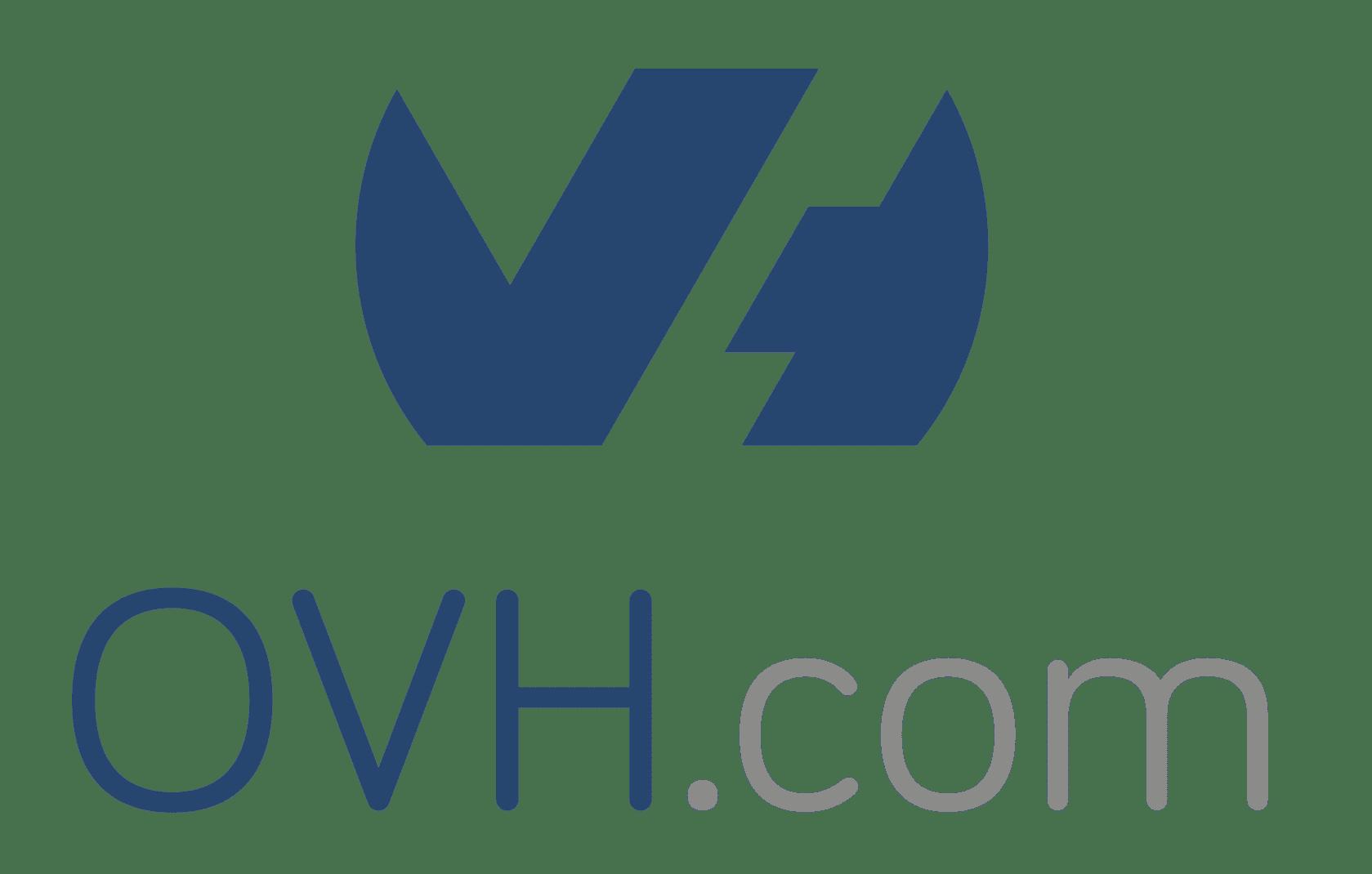 OVH | Best Cheap Domain Registrars (2021)