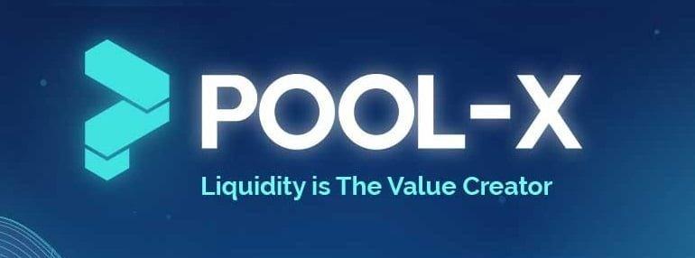 Pool X KuCoin