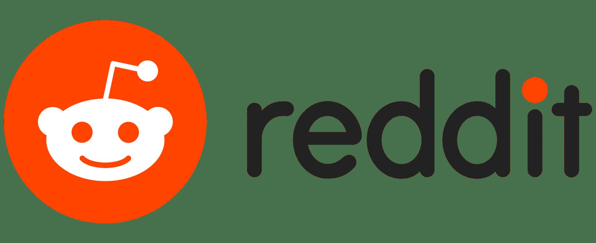 Reddit | Best Facebook Alternatives in 2021