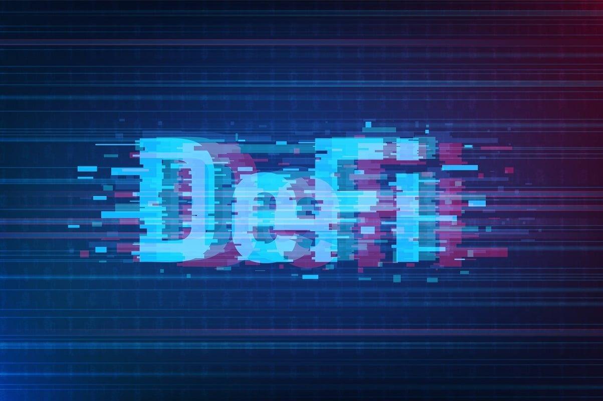 Top 15 DeFi Lending Platforms