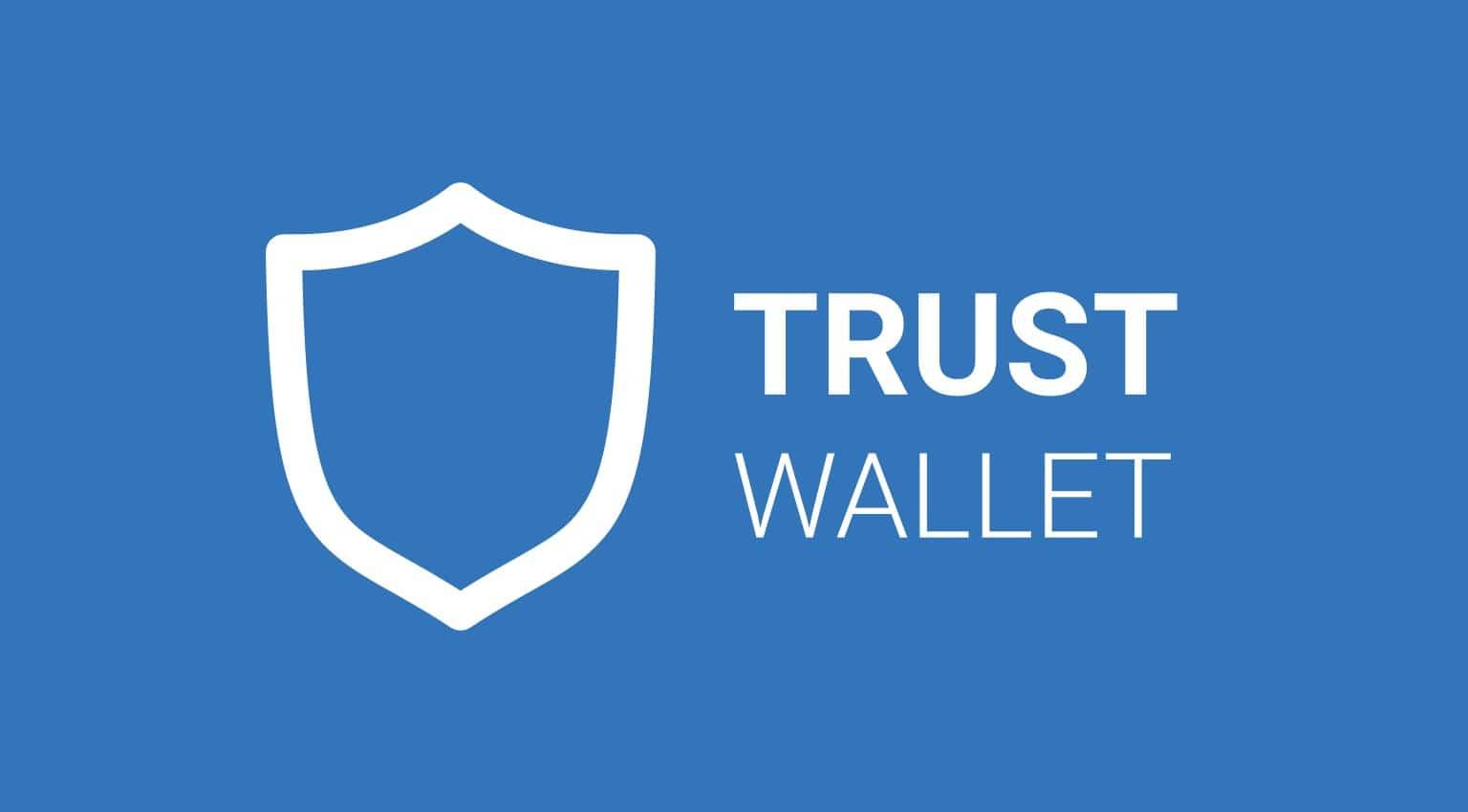 Trustwallet   How to buy SafeMoon