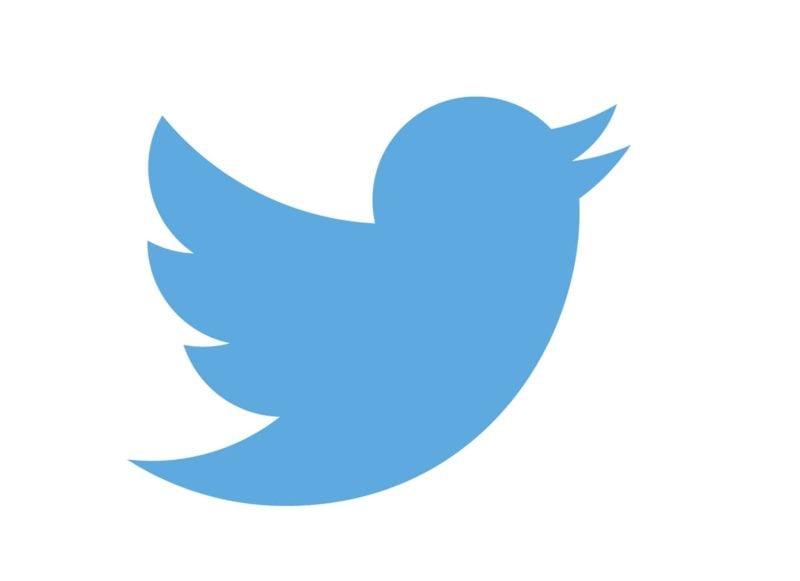 Twitter | Best Facebook Alternatives in 2021