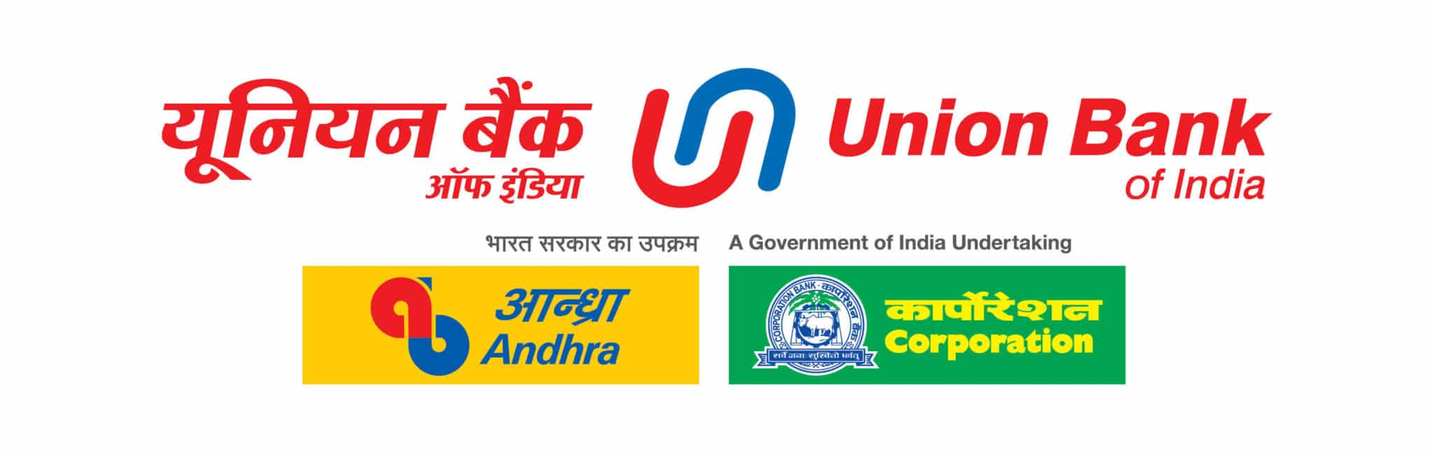 Union Bank Of India | List of Commercial Banks In India