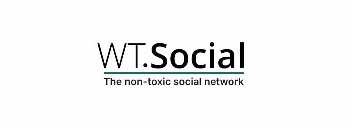 Wt.Social | Best Facebook Alternatives in 2021