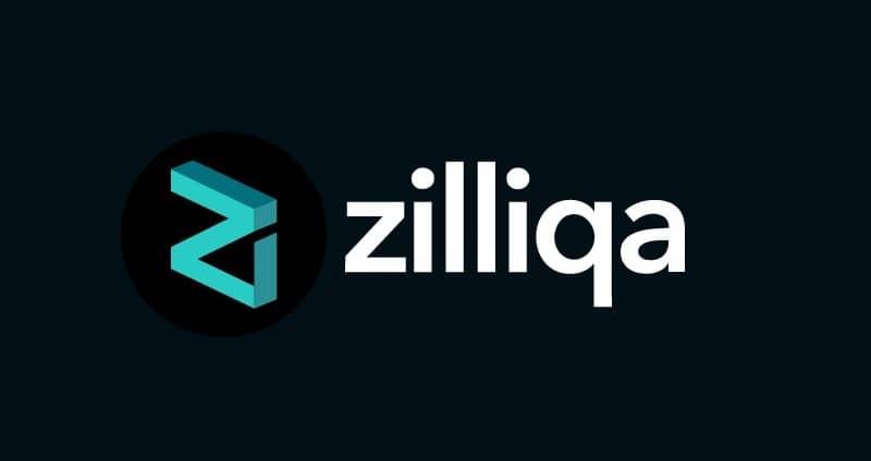 Zilliqa (ZIL)