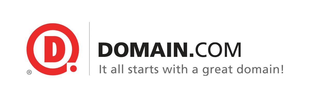 Domain.com | Best Cheap Domain Registrars (2021)