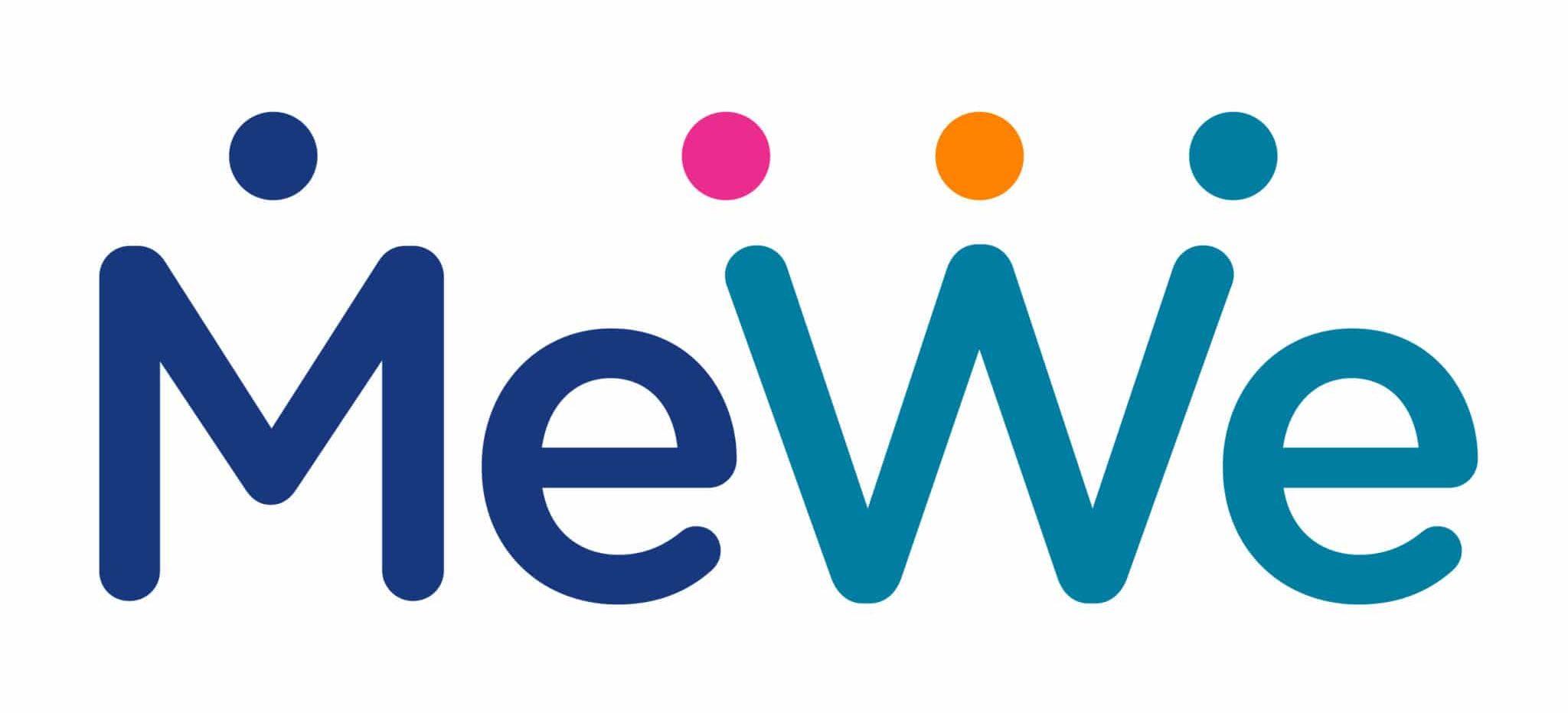 Mewe | Best Facebook Alternatives in 2021