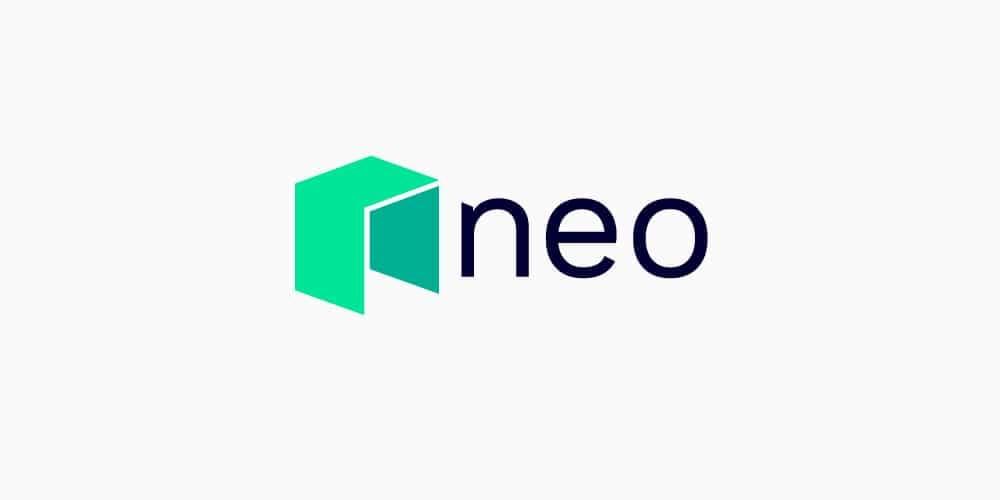 Neo logo | Best Staking Coins in 2021