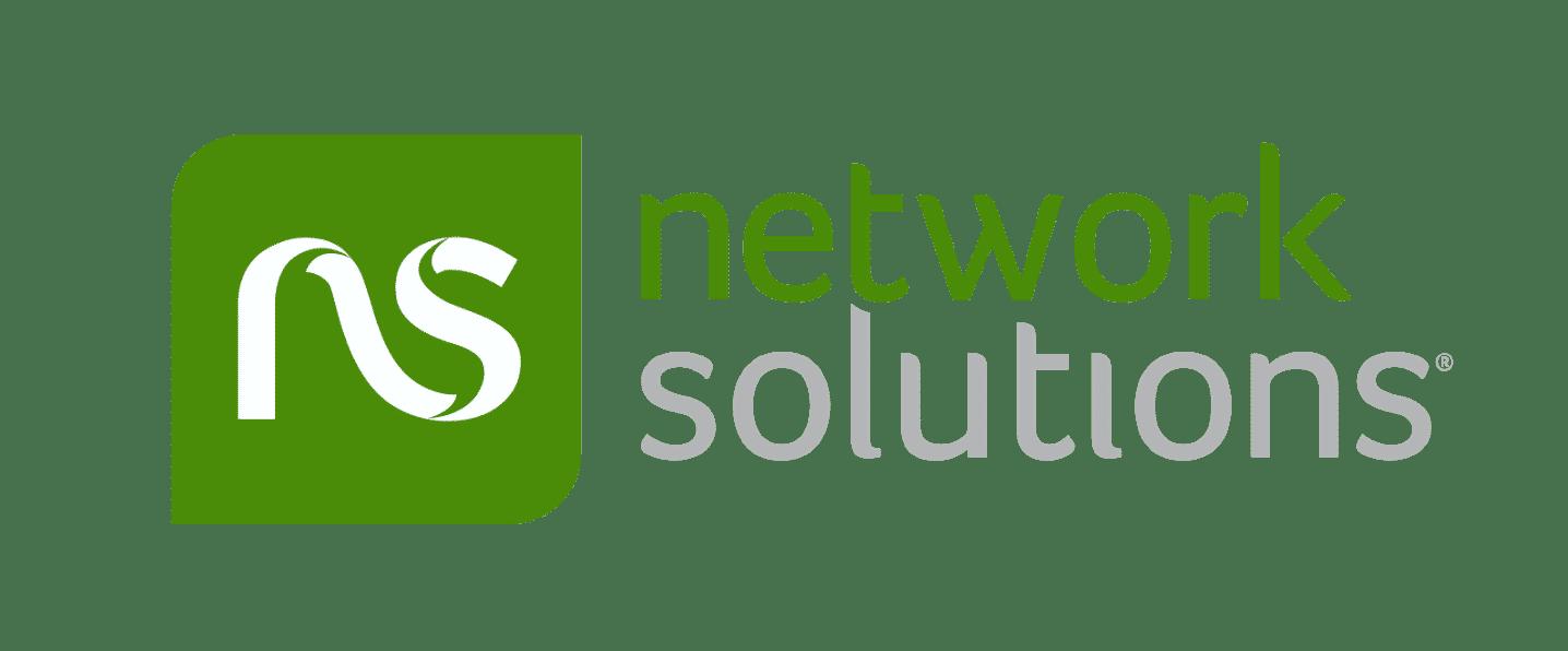 Netwoek Solutions | Best Cheap Domain Registrars (2021)