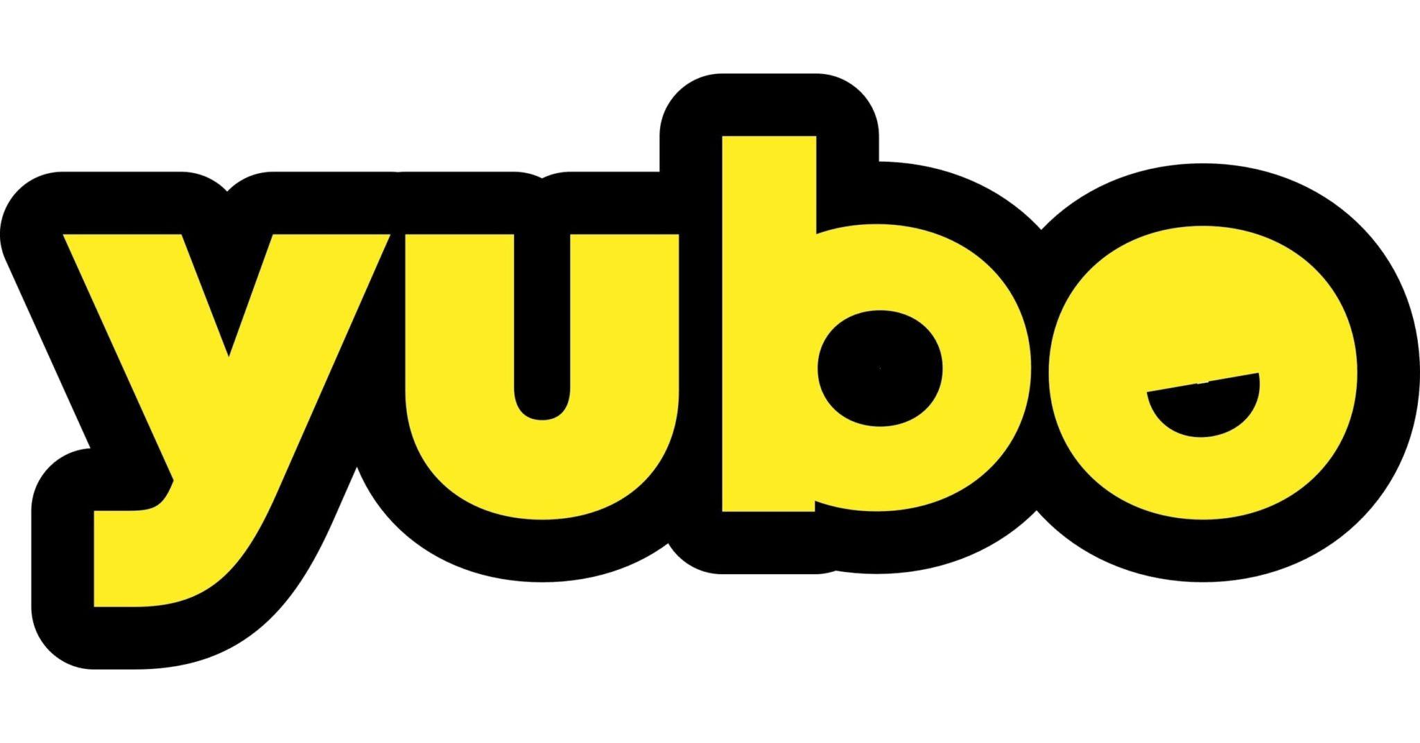 Yubo | Best Facebook Alternatives in 2021